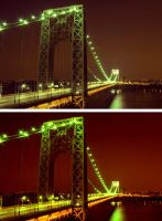 Velvia Effect. by TimG088