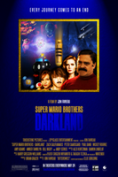 Super Mario Brothers: Darkland by AmbientZero