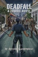 cops and zombies by foggie32