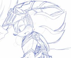 Lancelot preview by AngelofHapiness