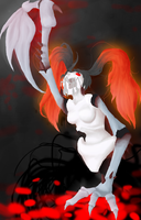 Bacterial Contamination by SinfulNekoRose