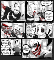 BS- Xix vs. Rexx page 6 by Critical-Error