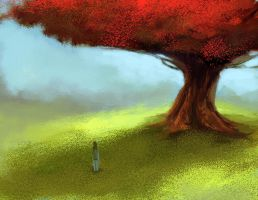 spd15 by quick2004