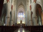 Cathedral-Inside1 by iure-san