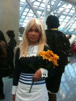Anime Expo 2012 Belarus by Fainting-Ostrich