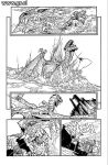 Beowulf 04 pag 14 by GabrielRodriguez