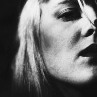 medusa real by joannarasta