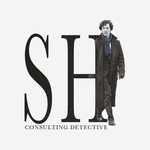 Consulting Detective by TimeToDance93