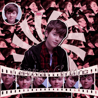 Blend Greyson Chance by BeCreativePeople