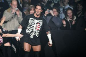 WWE - SD08 - CM Punk 05 by xx-trigrhappy-xx