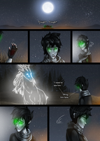 RotG: FADE (Pg 5) by LivingAliveCreator