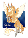 .:Owls Eyes:. Auction Closed by Hauket