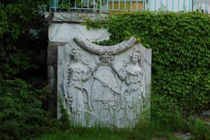 stone carving 6450 by stocklove
