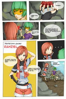 P2Go: Catch Rahziel pg5 by Bunni-Hime