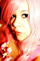 . Luka Preview . by YunaHime