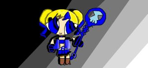 squigly bream by ppnkg---rules---999