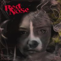 REDNOSE by DemircanGraphic