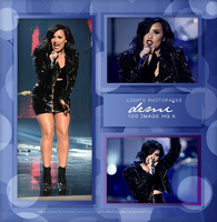 +Demi Lovato #32 by LoveDreamsMM