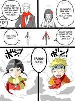 Naruhina: All Forms Pg1 by bluedragonfan