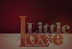 Little Love by shebid