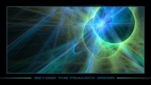 beyond the order by tracyjtz