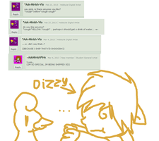 Getting shipped by Ask-Minish-Yellow