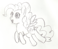 Surprise, after Speccysy by wlonkly