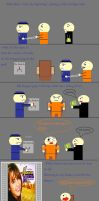 New Death Penalty by axelgarcia1