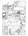 Years Ago... by 2ngaw