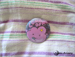 LSP Lump Off Button by alienaviary