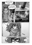 BTTB ch 1 - page 018 by Keed-Kat