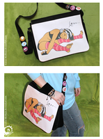 The Gaki Bag by Icarus-Skollsun