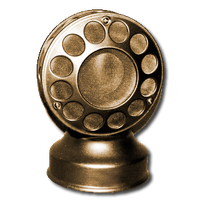 Microphone Icon by TickTix