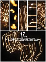 Lights Stock 2 by Expose42