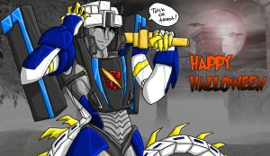Happy Candy Day-exclamation- by Autobot-Windracer