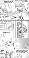 tg Explained 13 by Redlife