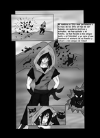 Dity Os pagina 2 by dragonmax