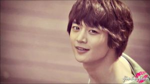 Minho - Replay 6 by AngelaLoiza