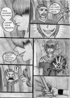 Heaven's Fate - Page 2 by Tinch123