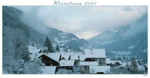 Champery 2005 by bgr