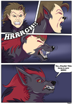 Commission: Hostile Take over Page 07 by Rex-equinox