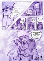 naruhinamanga-end- by UcHiHa-sHiRuKa