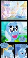 The Great Trixies Secrete Revealed Pt.1 by blossomxdexter4eva