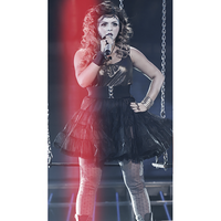 Iconodetwitter1 by LITTLEMIXLOVER