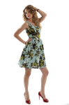 Taylor Swift PNG #07 by MIST-Tutorials