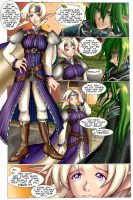 Old Emerald Winter Page 45 by glance-reviver