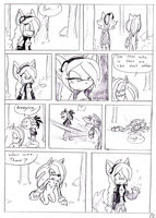 Mirage Page 2 by UnknownSpy