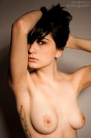 Dave Wood Photography 18 by Simply-Alive