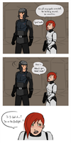 That kriffing helmet by rayn44