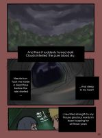 :Naruto Fancomic-Susu:-page20- by d-clua